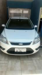 Ford Focus 2.0 Automático - 2013