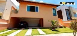 Casa com 3 dormitórios à venda, 220 m² por R$ 750.000,00 - Residencial Floresta São Vicent