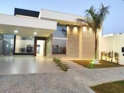 Casa com piscina à venda, 176 m² por R$ 680.000 - MONTE CRISTO - Paranavaí/PR