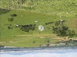 Terreno à venda, 20 m² por R$ 250.000,00 - Chácara Flórida - Taubaté/SP