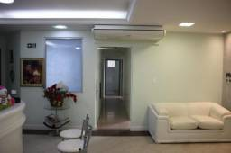 Escritório para alugar em Zona 04, Maringa cod:L82181