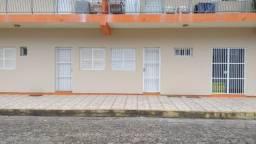 Casa com 1 dormitório para alugar, 60 m² por R$ 5.500,00/mês - Centro - Balneário Arroio d