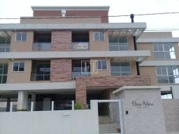 Apartamento à venda com 1 dormitórios em Ribeirão da ilha, Florianópolis cod:4383