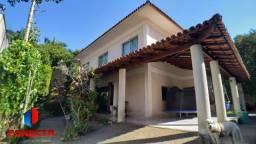 Casa para Venda em Vitória, Mata da Praia, 4 dormitórios, 2 suítes, 3 banheiros, 3 vagas