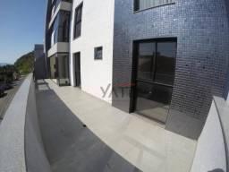 Apartamento Garden com 3 dormitórios à venda - Centro - Jaraguá do Sul/SC