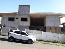 Casa de condomínio à venda com 3 dormitórios em Jardins madri, Goiania cod:1030-1231