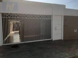 Casa com 3 dormitórios à venda, 151 m² por R$ 450.000 - Jardim Santa Catarina - São José d