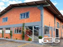 Escritório à venda em Floresta, Joinville cod:01029470