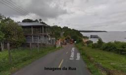 Casa com 6 dormitórios à venda, 714 m² por R$ 513.750,00 - Centro - Novo Airão/AM