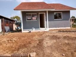 Casa à venda, 70 m² por R$ 317.000,00 - Vila Dante - Canela/RS