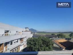 Casa à venda, 170 m² por R$ 500.000,00 - Marechal Hermes - Rio de Janeiro/RJ