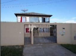 Apartamento à venda com 2 dormitórios cod:686314fda89
