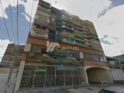 Apartamento à venda com 3 dormitórios cod:94c90487d17