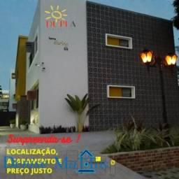 Casa à venda com 2 dormitórios em Jardim atlântico, Olinda cod:210
