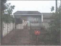 Casa à venda com 2 dormitórios em Pq são jorge, Paiçandu cod:a7c35be0be8