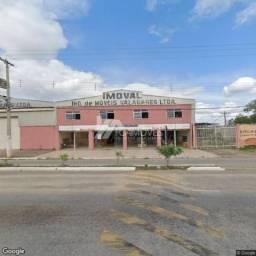 Apartamento à venda em Santa rita, Governador valadares cod:2984be729b6