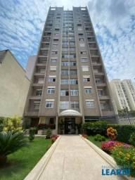 Apartamento à venda com 2 dormitórios em Pinheiros, São paulo cod:618810