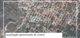 Apartamento à venda com 2 dormitórios em Itapua i, Planaltina cod:20ca368b1d5