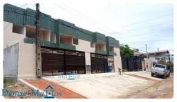 Casa à venda com 2 dormitórios em Bairro novo, Olinda cod:229
