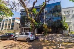 Escritório para alugar em Petrópolis, Porto alegre cod:235287