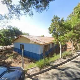 Casa à venda com 2 dormitórios em Jardim sao miguel, Bragança paulista cod:585515