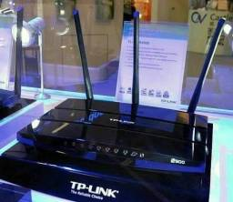Internet ultra veloz (Wi-fi pra voce ! menor preço