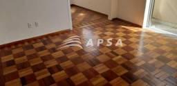 Apartamento à venda com 3 dormitórios em Santa teresa, Rio de janeiro cod:TJAP31002