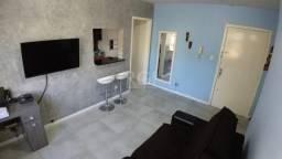 Apartamento à venda com 1 dormitórios em Vila jardim, Porto alegre cod:BT10199