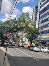 Escritório à venda em Rio branco, Porto alegre cod:BT10003