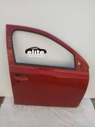 Porta Dianteira Direita Etios 2013 A 2018 Original