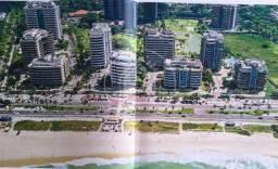 Apartamento à venda com 4 dormitórios em Barra da tijuca, Rio de janeiro cod:874377