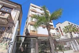 Apartamento à venda com 1 dormitórios em Cidade baixa, Porto alegre cod:BT10527