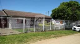 Casa à venda com 5 dormitórios em Santo onofre, Viamão cod:384