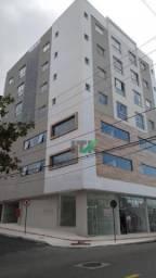 Apartamento com 1 dormitório à venda, 61 m² por R$ 418.000,00 - Nações - Balneário Cambori
