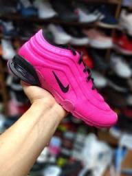 Nike air max 97 novo