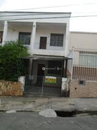 Casa com 3 quartos para alugar, 68 m² por R$ 900/mês - Eldorado - Juiz de Fora/MG
