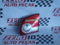 Lanterna tampa porta malas corsa classic Original