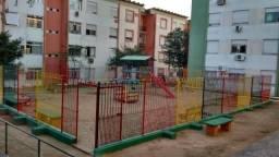 Apartamento à venda com 2 dormitórios em Vila nova, Porto alegre cod:9916936