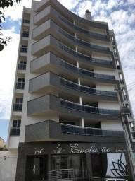 Vendo Apartamento Edificio Bella Citta - Particular ====