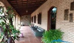 casa no Providencia em Para de Minas 2880 m²