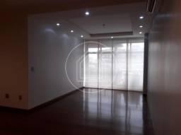 Apartamento à venda com 3 dormitórios em Tijuca, Rio de janeiro cod:869280