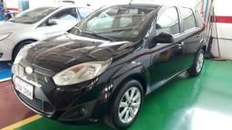 Fiesta hatch 1.6 2013 - 2013