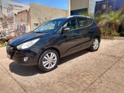HYUNDAI IX35 2.0 GLS 4X2 MANUAL - 2011