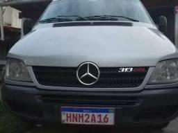 Sprinter 313, 2011 - 2011