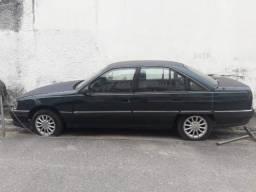 Venda de veículo - 1997
