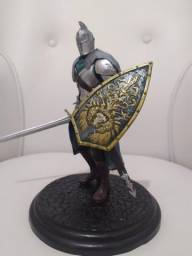 Action Figure Dark Souls Faraam Knight