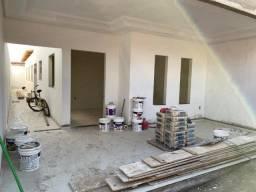 Casa na Vila Eulália, com: 3 quartos, sendo uma suíte com closet //