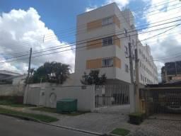 T-Ap1545-Apartamento com 2 dorm** suíte á venda, 63 m2 - Santa Quitéria - Curitiba/PR
