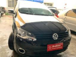 Volkswagen fox 2013 1.6 mi 8v flex 4p manual - 2013