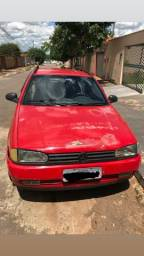 Vende-se carro - 1996